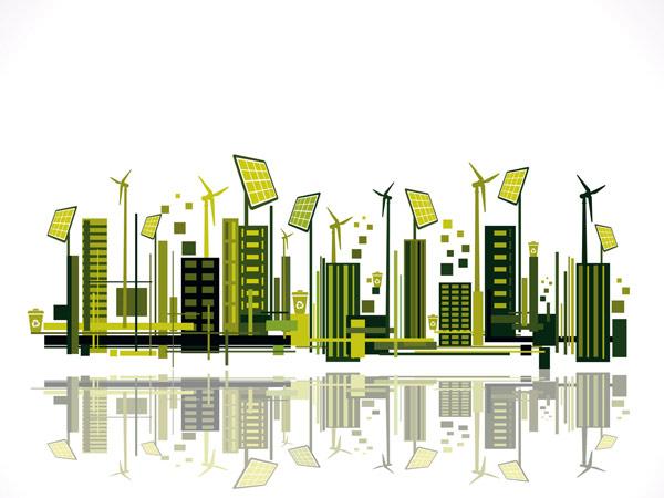 Case risparmio energetico piacenza voghera costo medio for Costo medio per inquadrare una casa