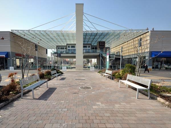 Ditta-realizzazione-edifici-uso-terziario-aziendale-voghera