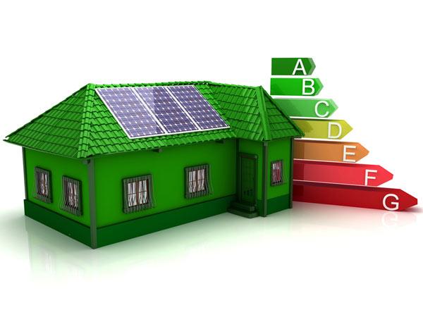 Riqualificazione-energetica-piacenza-voghera
