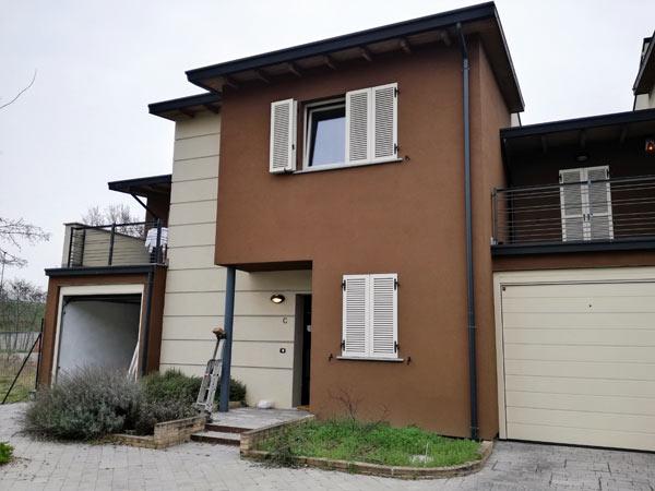Ristrutturare casa piacenza lodi rifacimento bagno - Ristrutturare casa prezzi ...