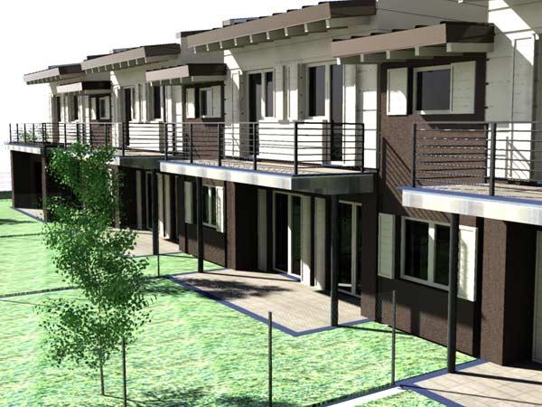 Ristrutturazione-edilizia-completa-piacenza-crema