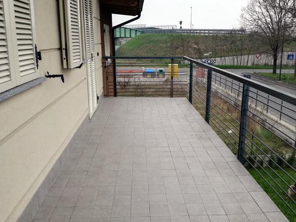 manutenzione-spazi-condivisi