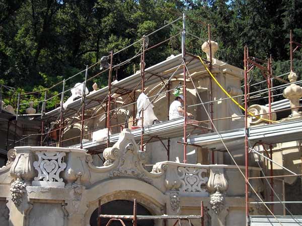 rifacimento-facciata-manutenzioni-edili-edifici-storici-crema