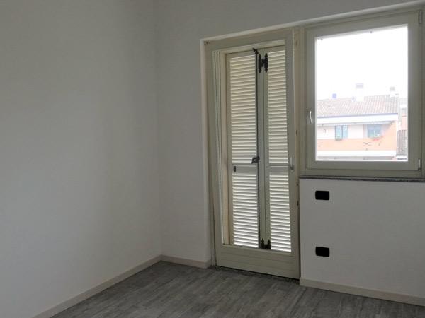 ristrutturazione-condominio-loft-crema
