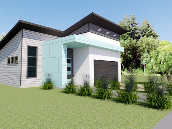 ristrutturazione-edile-casa-voghera