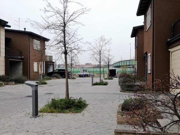 ristrutturazione-open-space-complessi-residenziali-piacenza