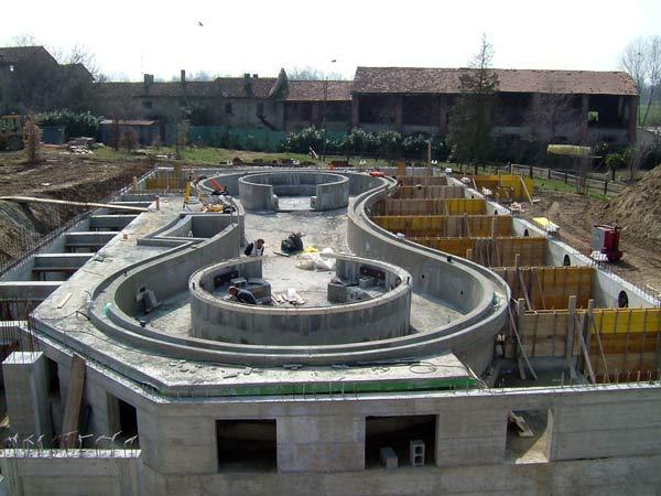 wellness-immobili-nuova-costruzione-voghera